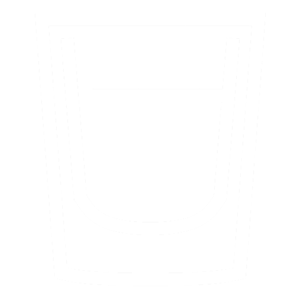 Wódki